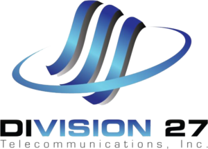 Division 27 Telecommunications Inc