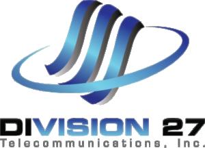 Division 27 Telecommunications Inc